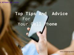 Tips-For-Using-Your-Cell-Phone-Efficiently-And-Effectively-1
