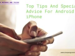 Tips-For-Using-Your-Cell-Phone-Efficiently-And-Effectively